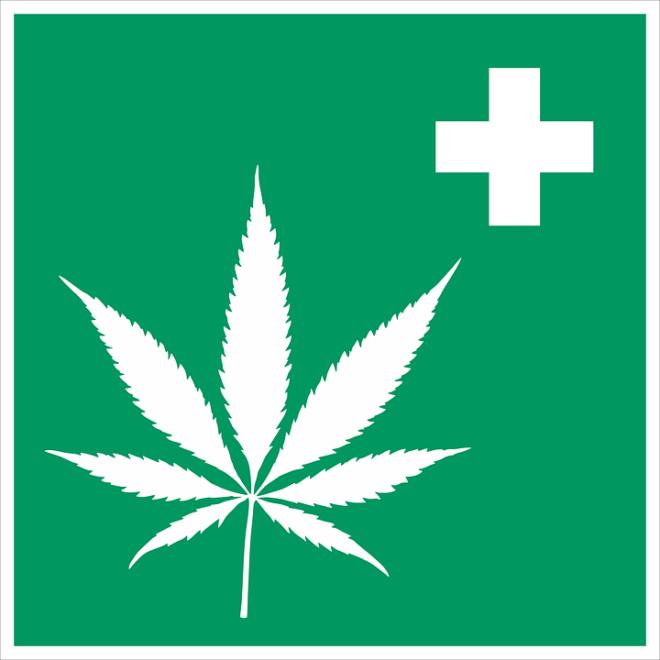 L'ús del cànnabis en parafarmàcia i cosmètica augmenta dia a dia