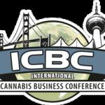 ICBC Spannabis 2019