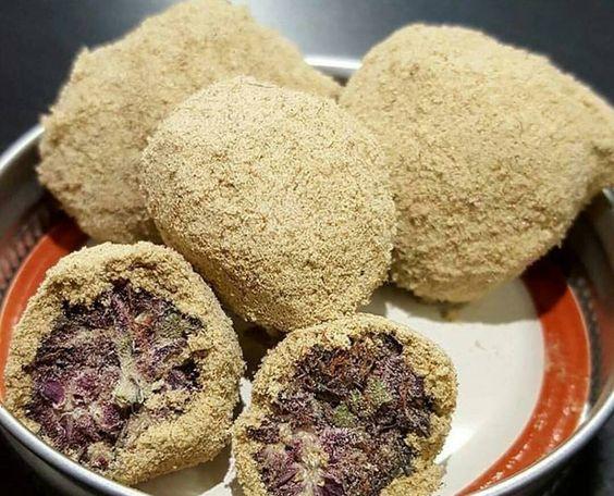 moonrocks-sunrocks-cannabis