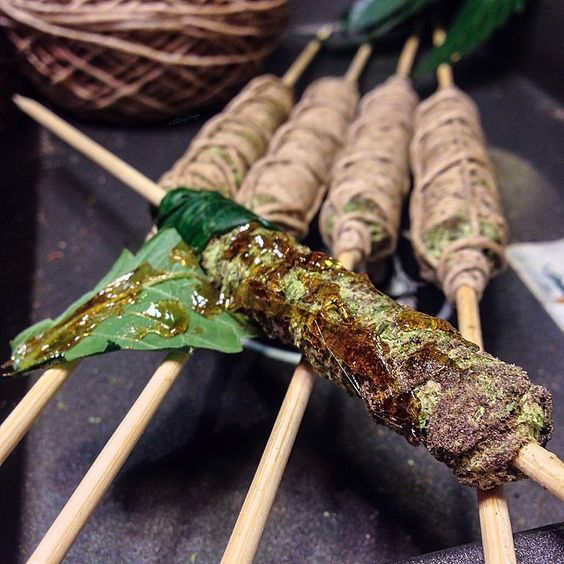 thai-sticks-cannagars