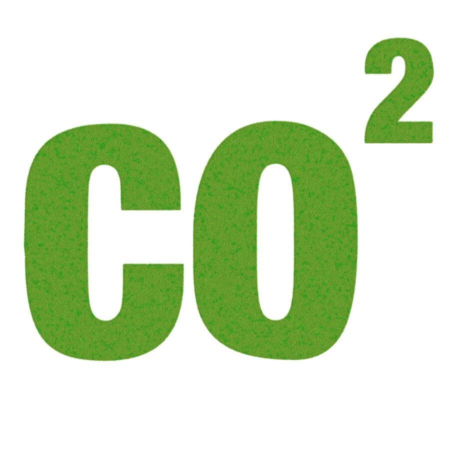 CO2, fertilitzar l'ambient d'un cultiu de Marihuana