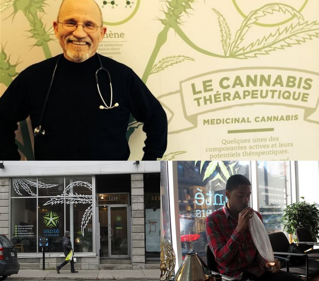 Clinique-cannabis-Montreal-foto-5