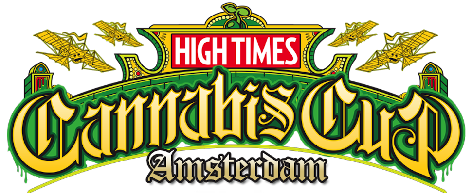 Amsterdam-High-Times-Cannabis-Cup-20151