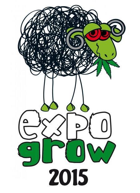 Expogrow-Irun-2015