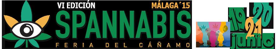 Spannabis-Malaga-2015