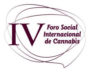 logotipo-forocannabis-300x240