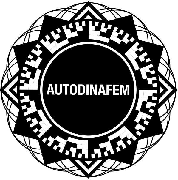 AutoDinafem