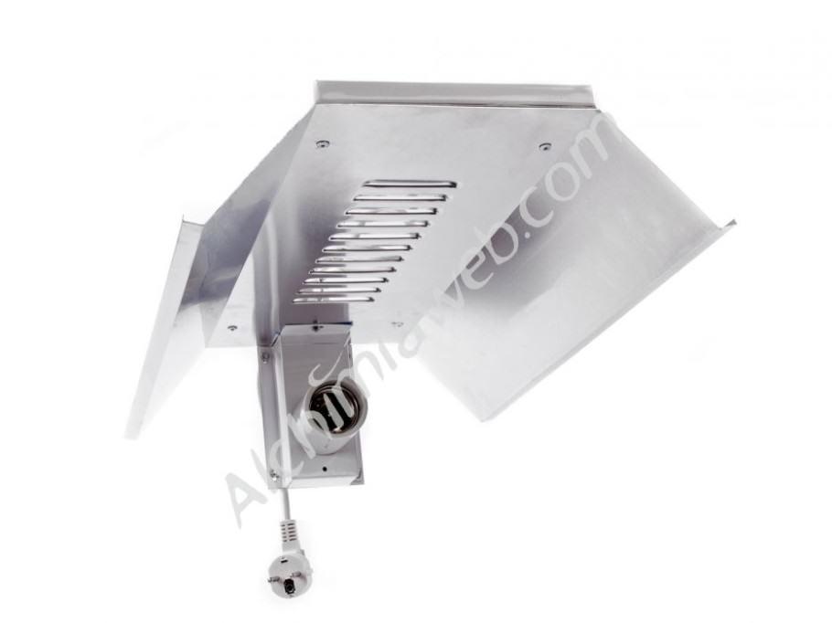 Basic Pro reflectors