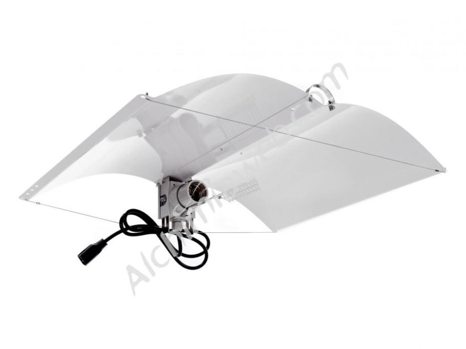 Adjust-a-Wings Defender reflector