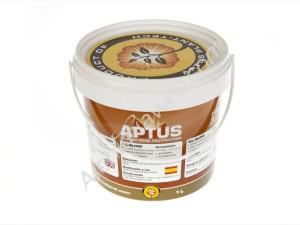 Aptus All in one organic nutrient