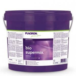 Plagron Bio Supermix