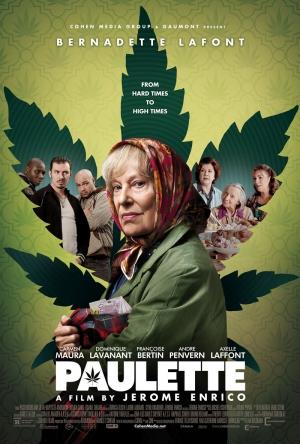 Paulette (2013)