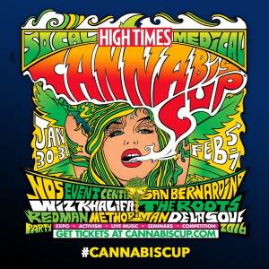 2016-calendar-american-cannabis-events-cups