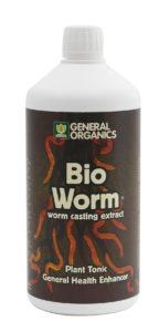 Bio Worm by General Organics