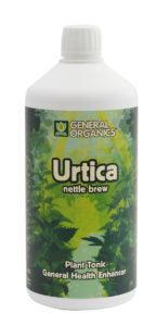 Urtica by General Organics