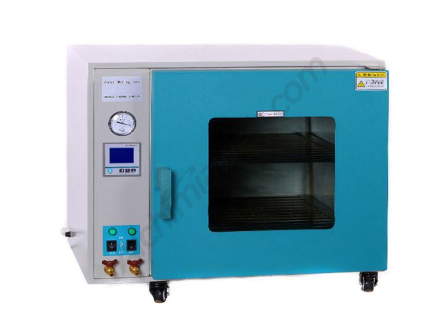 55L Vacuum oven