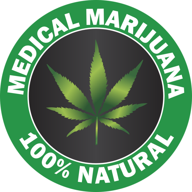 Medical cannabis is an increasingly popular alternative