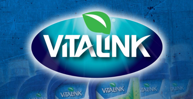 Vitalink, top quality nutrients and additives for plants