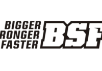 BSF Seeds: Bigger, Stronger, Faster
