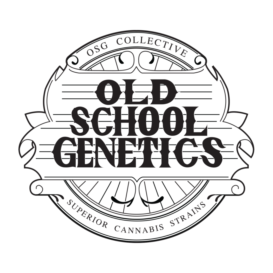old-school-genetics-available-alchimia