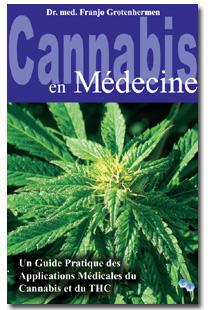 livre_cannabis