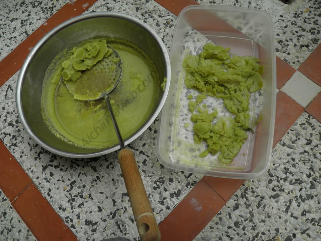 beurre-de-cannabis-10