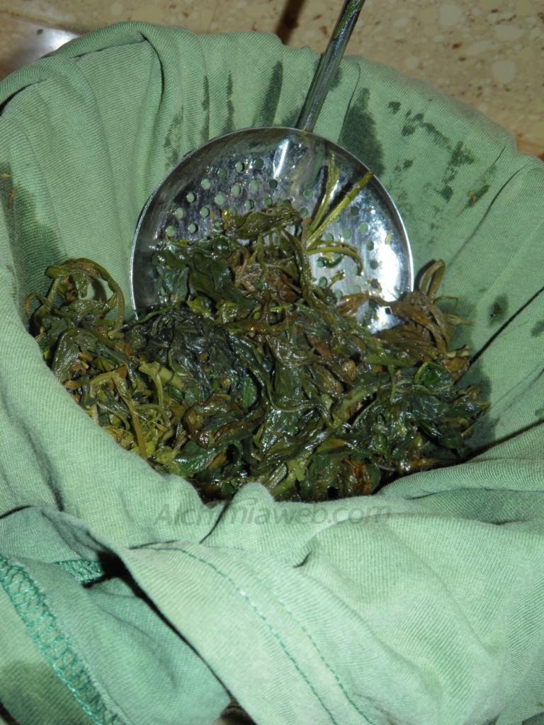 beurre-de-cannabis-6