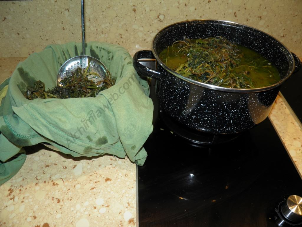beurre-de-cannabis-7