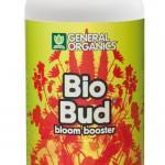 Bio Bud de General Organics