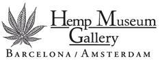 Un musée du Cannabis à Barcelone