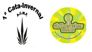 1er concours Hivernal de l'ACMF