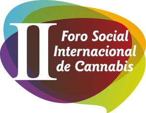 2e Forum Internationnal du Cannabis