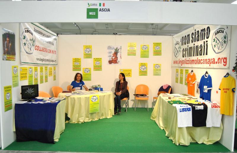 Association ASCIA
