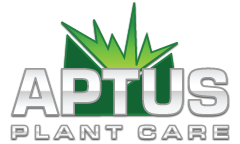 Aptus, fertilisants organiques