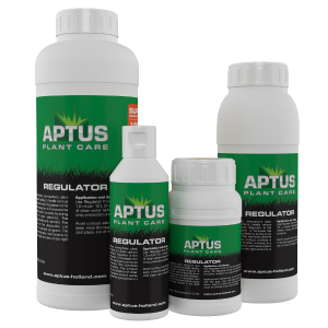 Regulator par Aptus