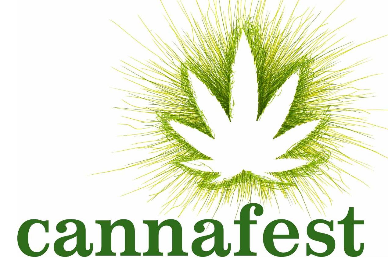Cannafest Prague 2014
