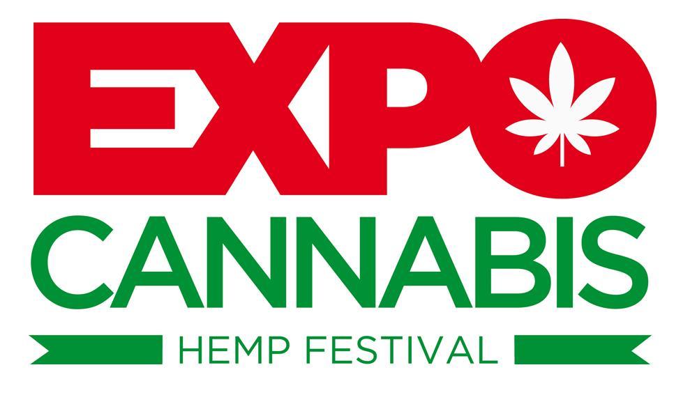 Expocannabis Madrid 2014