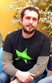 Jose Afuera