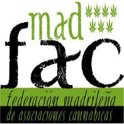 MadFac