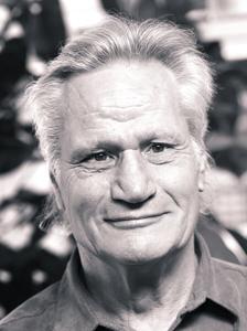 William Texier