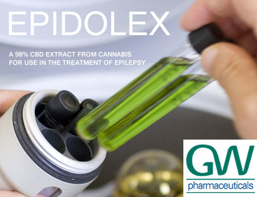 Epidiolex
