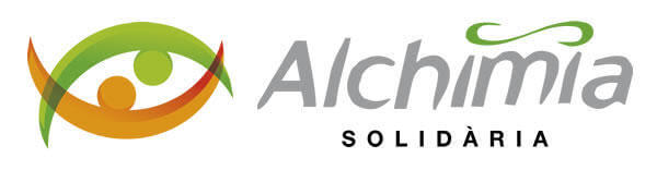 Alchimia Solidaria est fière d'être sponsor de ce Forum Social International du Cannabis 2015