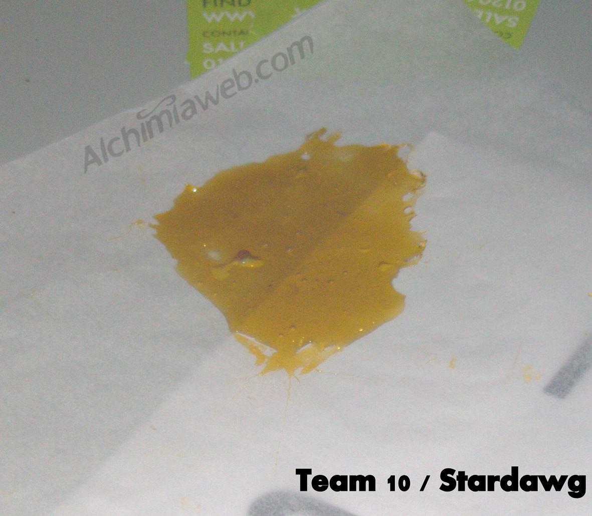 BHO de Stardawg par Team10