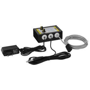 Can-Fan EC Controller