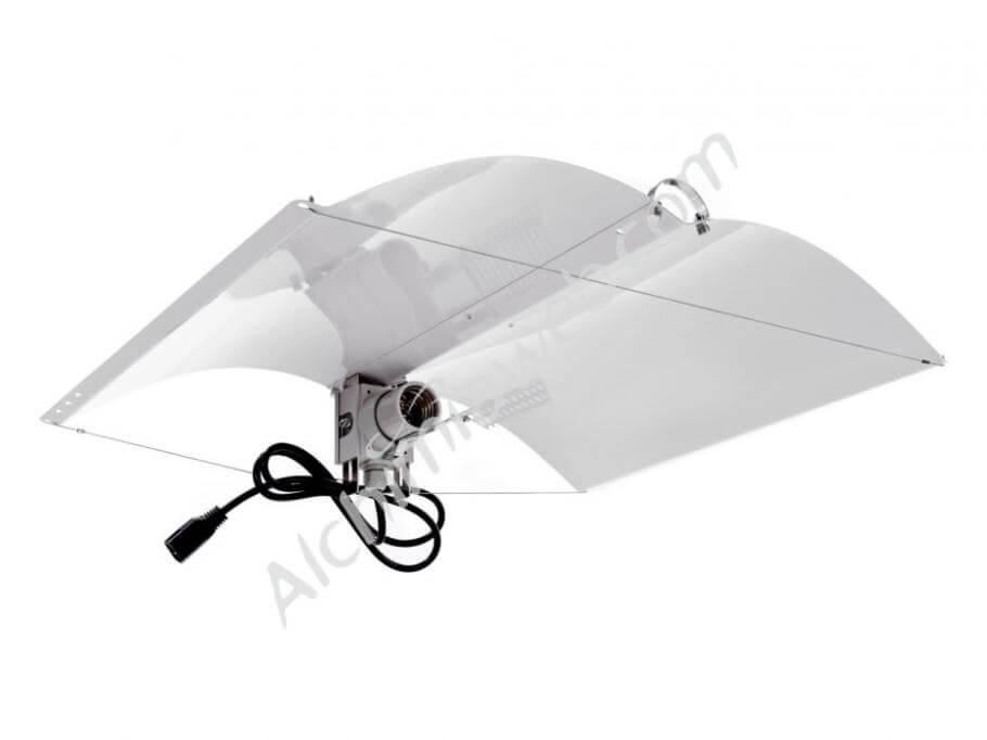 Réflecteurs Adjust-a-Wings Defender