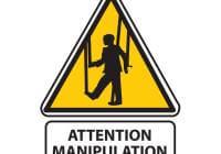 manipulation mediatique
