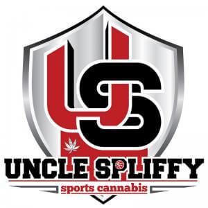 uncle-spliffy-cliff-robinson-300x300