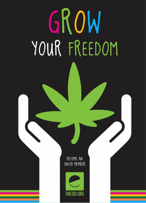 Cultive ta liberté