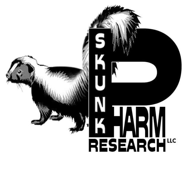 Skunk Pharm Research