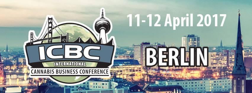 ICBC Berlin 2017